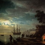 Joseph_Vernet_-_Night_-_Seaport_by_Moonlight_-_WGA24731[1]