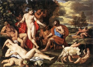 Nicolas_Poussin_-_Midas_and_Bacchus_-_WGA18272[1]